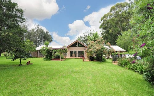 189 Bong Bong Road, Broughton Vale NSW 2535