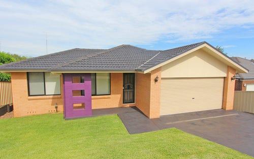 19 Convent Close, Cessnock NSW 2325