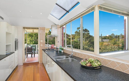 6/29B Shirley Road, Wollstonecraft NSW
