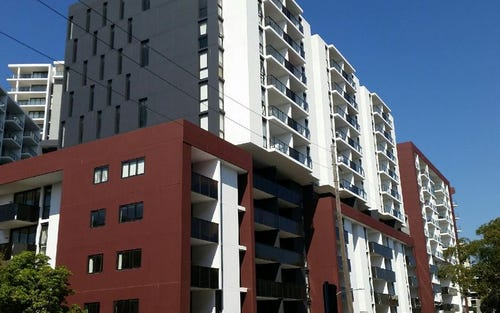 Apartment CG09/458 Forest Road, Hurstville NSW