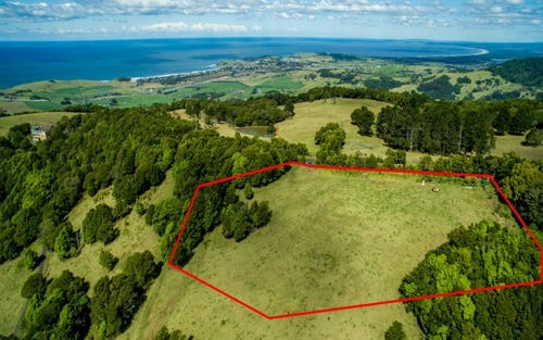 Lot 2 Saddleback Road, Kiama NSW 2533