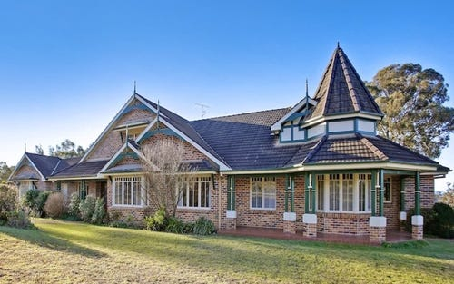 380 Oaks Road, Thirlmere NSW 2572
