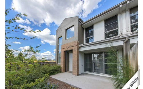 4/102 Eggleston Crescent, Chifley ACT 2606