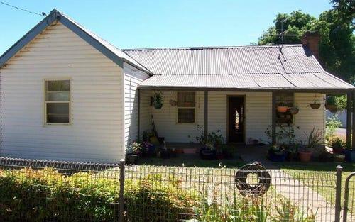 20 Gundagai Road, Cootamundra NSW 2590