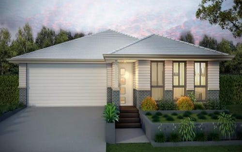 Lot 005 Duntroon Close, Hamlyn Terrace NSW 2259