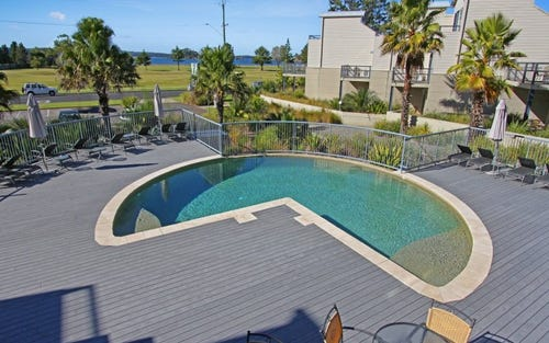110/202-208 Beach Road, Batehaven NSW 2536