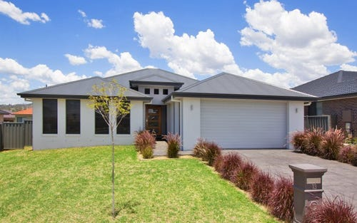 13 Shiraz Road, Tamworth NSW 2340