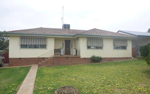 5 Fisher Street, Parkes NSW 2870