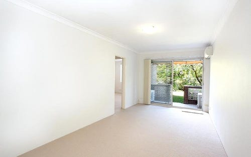 1/53 King Street, Wollstonecraft NSW