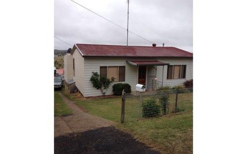 7 Jenolan Street, Oberon NSW