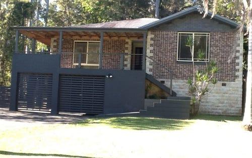 13 Windsor Street, Tarbuck Bay NSW