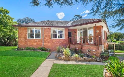 72 Murray Farm Road, Beecroft NSW 2119