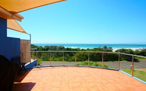 1/37 Marine Drive, Wallabi Point NSW 2430