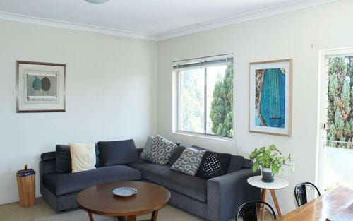 20/353a Old South Head Road, North Bondi NSW