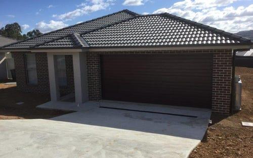 6 Cockatoo Close, Calala NSW