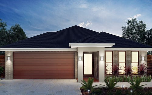Lot 14 Avery's Rise, Heddon Greta NSW 2321