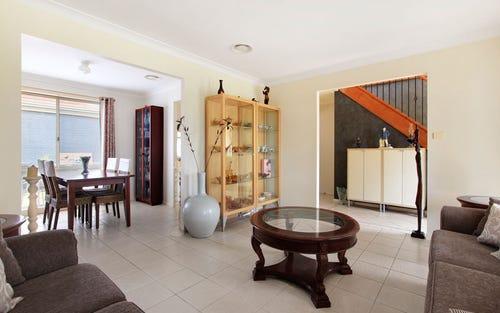 29 Munmorah Circuit, Flinders NSW 2529