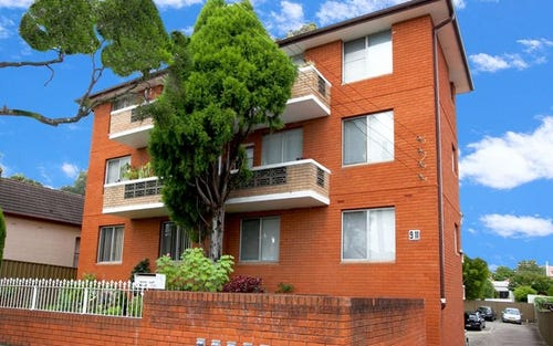 Unit 13/9-11 Dulwich Street, Dulwich Hill NSW
