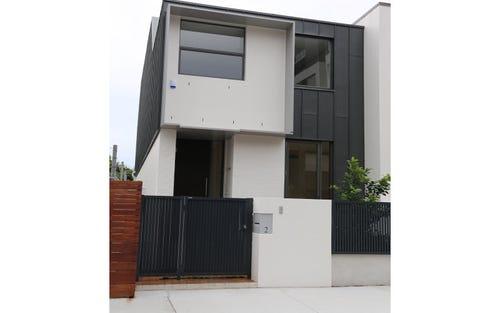 2 Metters Street, Erskineville NSW 2043