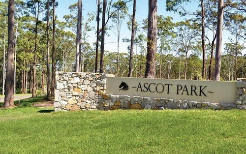 1A and 1B Ascot Park, Port Macquarie NSW 2444