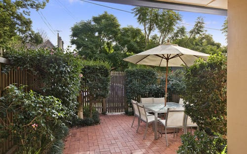 1/9 Lytton Street, Cammeray NSW