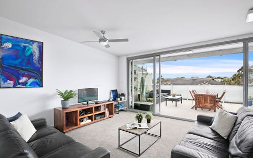 8/299 Condamine St, Manly Vale NSW 2093