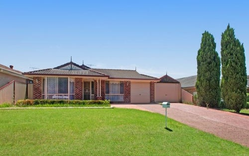 25 Lang Road, South Windsor NSW