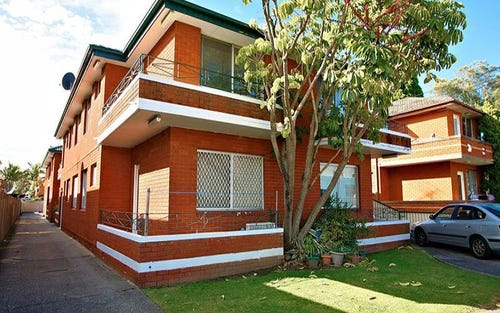 5/85 Hampden Road, Lakemba NSW 2195