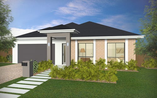 Lot 114 2 Foxall Road, Kellyville NSW 2155