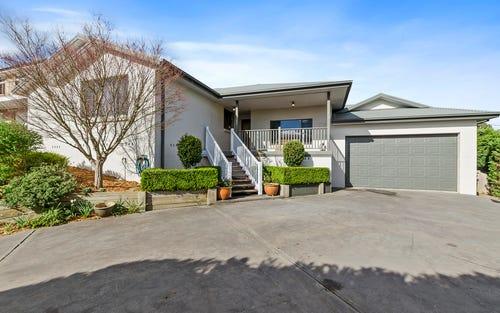 40 Semkin Street, Moss Vale NSW 2577