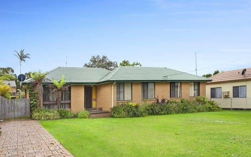 70 - 72 Collaery Rd, Russell Vale NSW 2517