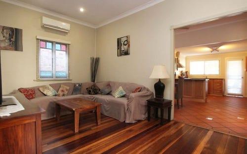3a View Street, Singleton NSW 2330