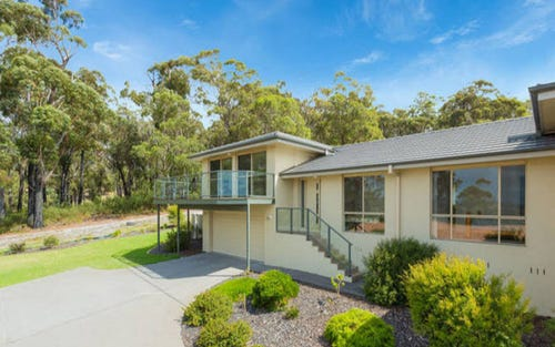 2/29 Telopea Crescent, Tura Beach NSW 2548