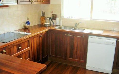 Villa 2/19 Flemming Close, Coffs Harbour NSW 2450