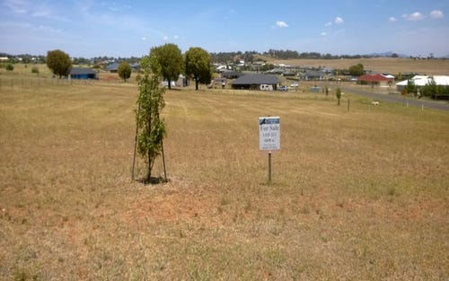 Lot 201, Bowdens Lane, Moore Creek NSW 2340