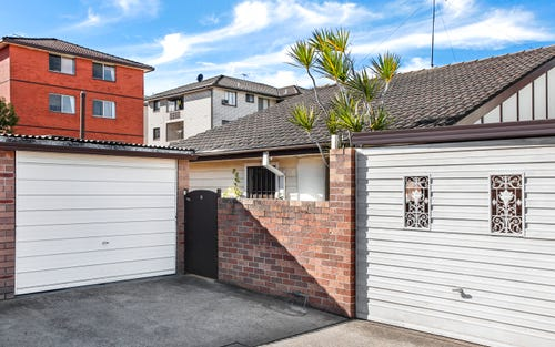 9/66 Harris St, Fairfield NSW 2165