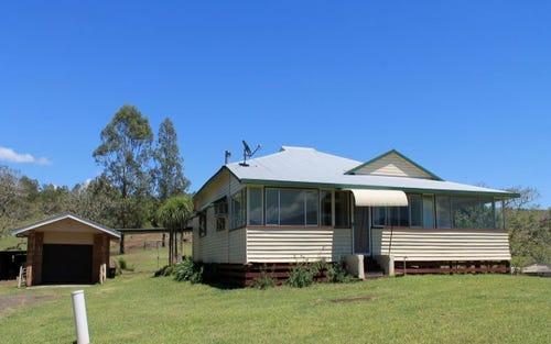 273 Ferndale Rd, Kyogle NSW 2474