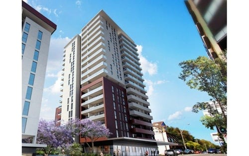 1803/458-460 Forest Road, Hurstville NSW 2220