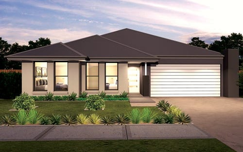 Lot 4301 Harrington Waters, Harrington NSW 2427