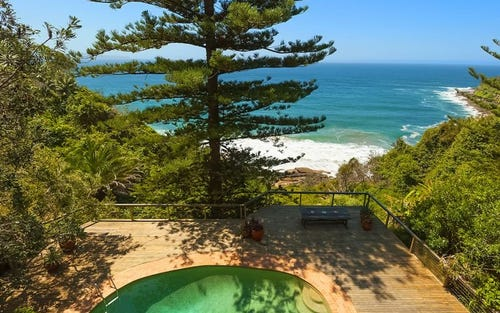 179 Whale Beach Road, Whale Beach NSW 2107