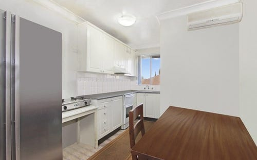 7/60 Weston St, Harris Park NSW 2150
