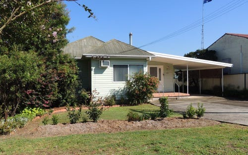 127 Church Street, Gloucester NSW