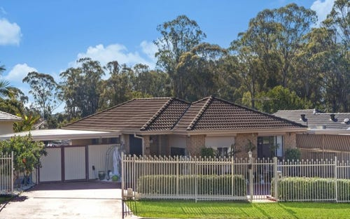 4 Corry Street, Bonnyrigg NSW 2177