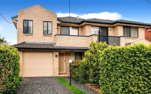 62 Killeen Street, Wentworthville NSW 2145
