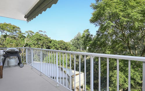 2/46 Milray Ave, Wollstonecraft NSW