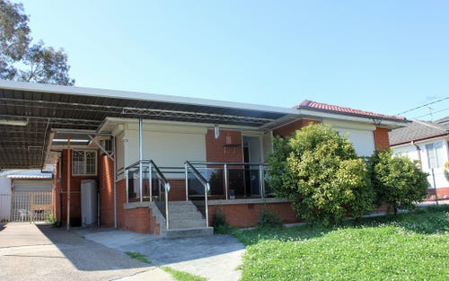 33 Stroker Street, Canley Heights NSW 2166