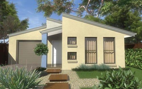 Lot 113, 45 Rynan Avenue, Edmondson Park NSW 2174