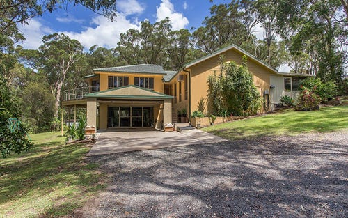 77 Kalang Road, Dora Creek NSW 2264