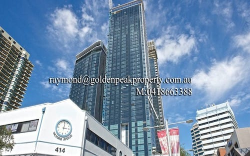 3002S/1 Post Office Lane, Chatswood NSW