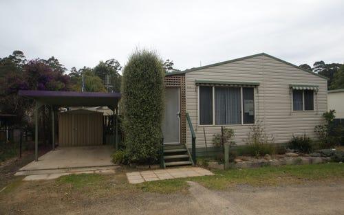 Site 86/11195 Princes Highway, North Batemans Bay NSW 2536